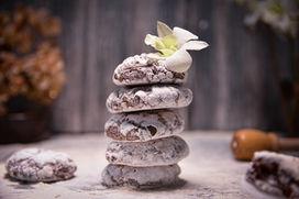 food-photography (2).jpg