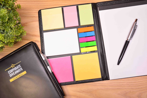 notepad-product-photography.jpg
