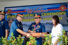 ncrpo-event-coverage.jpg