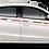 Thumbnail: Mitsubishi Mirage G4 1