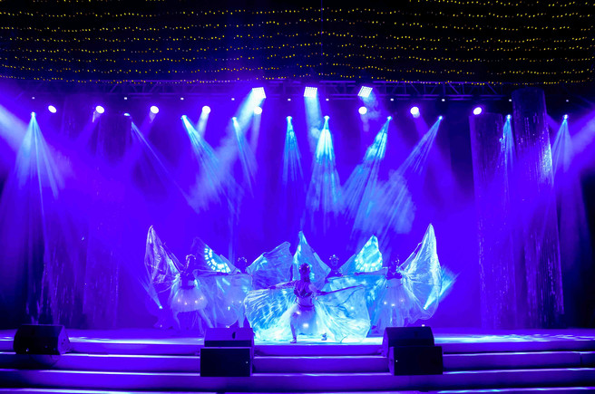 stage-show-photography.jpg