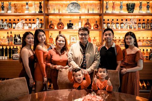 family-portrait (11).jpg