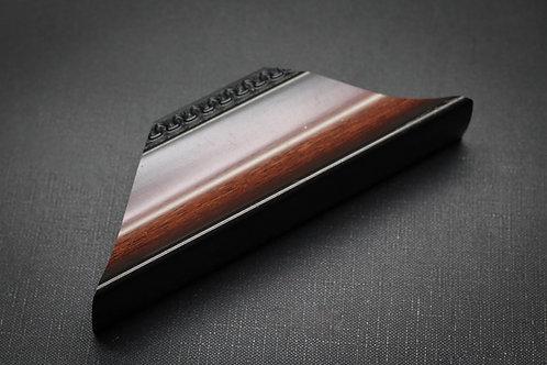 LOLPIFR21-1407 (Brown)