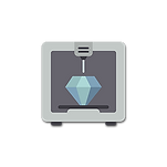 3d-icon.png