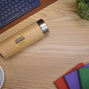 Corporate Tumblers – A Brief Overview