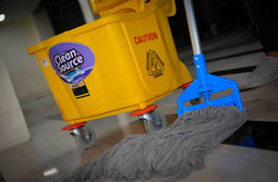 commercial-cleaning-photography.jpg