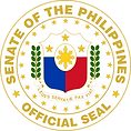 senate of the ph.png
