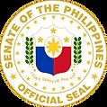 senate of the ph.png