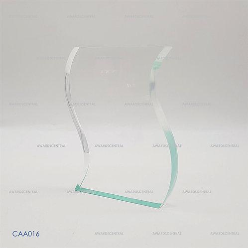 CAA016 Series