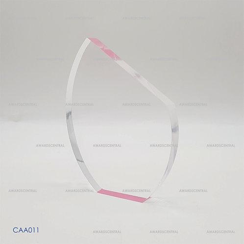CAA011 Series