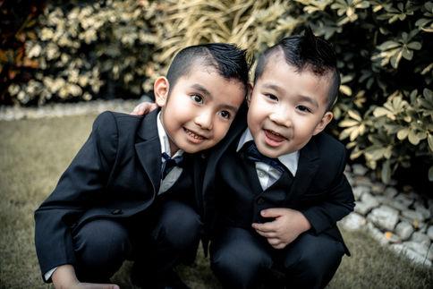 kid-photography (4).jpg