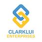Clarklui Logo