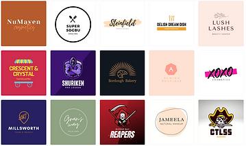 startup-logo-design.png
