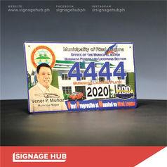 business-registration-signage-hub.jpg