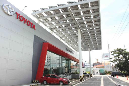 toyota-building-photo.jpg