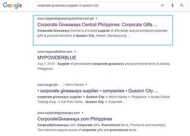 corporate-giveaways-google.JPG