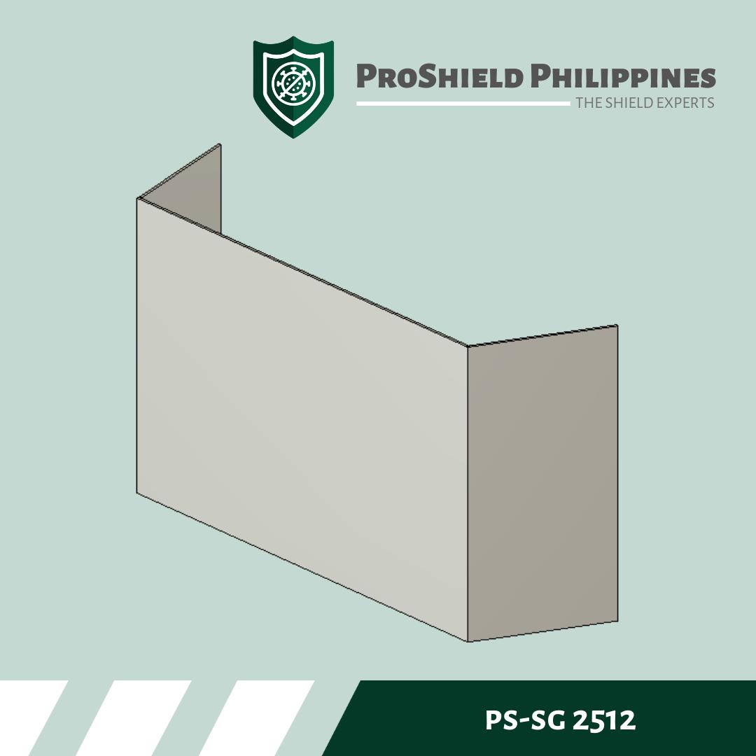 PS-SG 2512