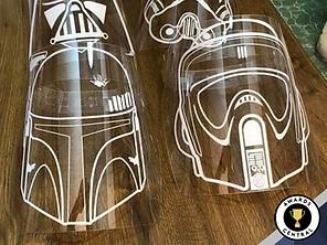 custom-print-face-shield.png
