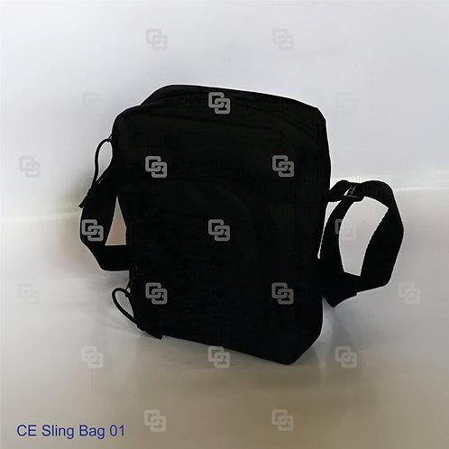 CE Sling Bag 01