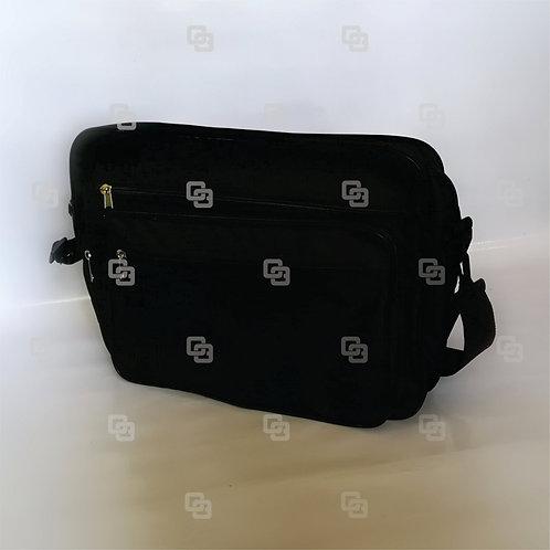 CE Body Bag 01