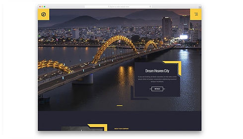 website-template-cosntruction-company.jp