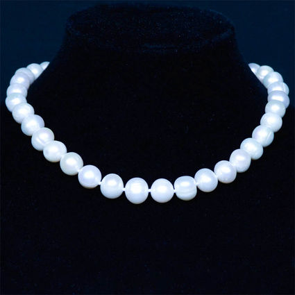 jewelry-photography (1).jpg