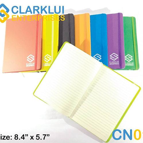 CN01 Notebook