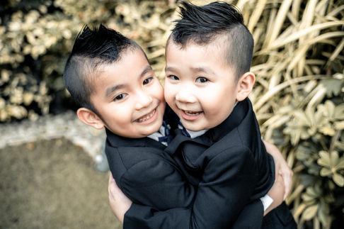 kid-photography (2).jpg