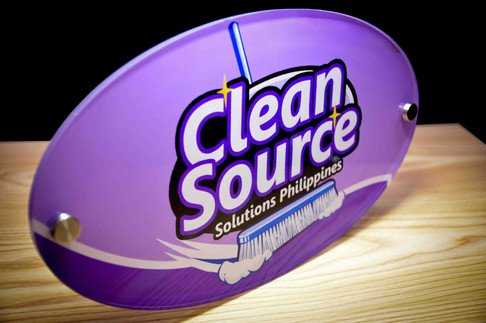cleansource-signage-photography.jpg