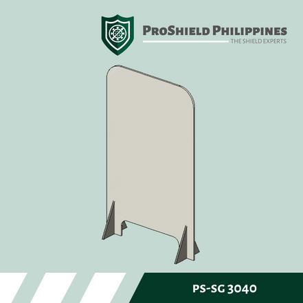 PS-SG 3040