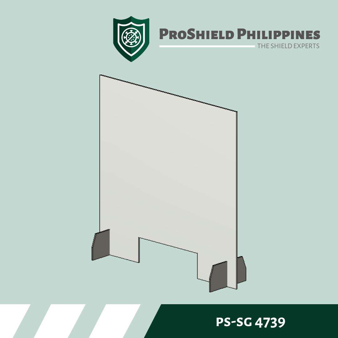 PS-SG 4739