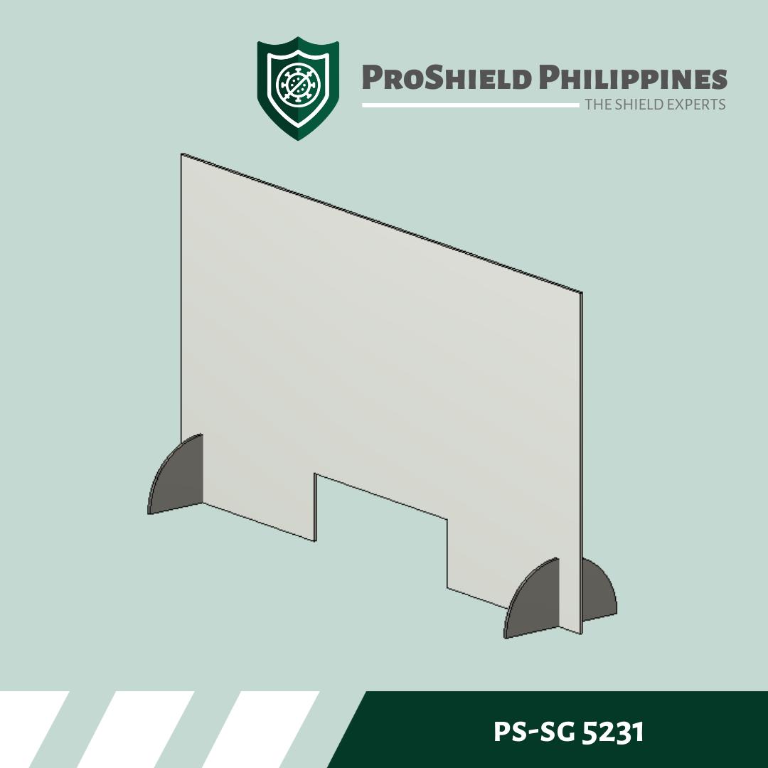 PS-SG 5231