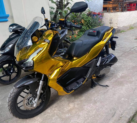 gold-wrap-motorbike-philippines.jpg