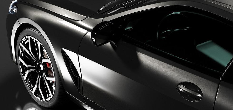 black-car-wrap-philippines-strip.jpg