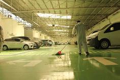 floor-mopping-photos.jpg