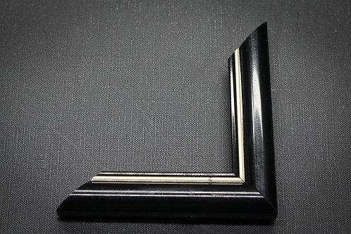 LOLPIFR21-2380 (Black)