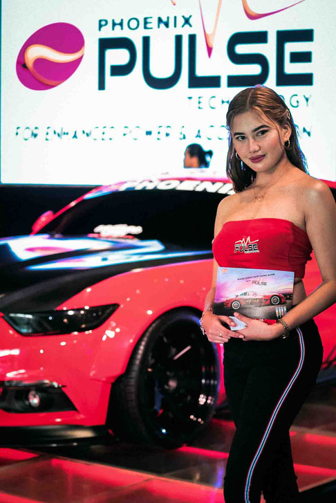 car-promotion-photography.jpg