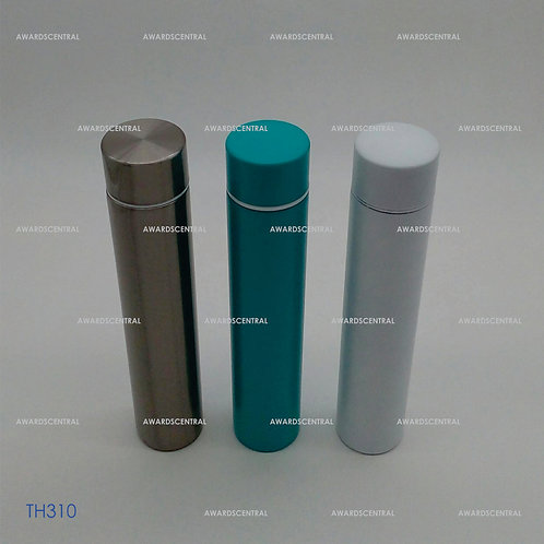 TH310 Tumbler Series