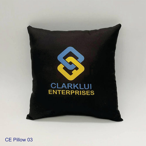 CE Pillow 3