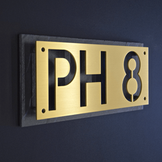 sh_BRASS SIGNAGE_Brass-Cutout-Sign.png