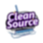 cleansource-logo