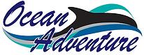 oceanadventure.png