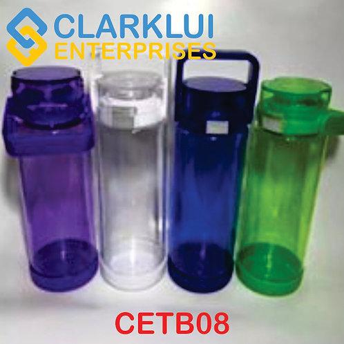 CETB08
