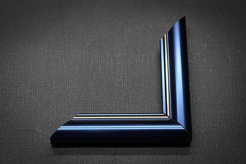 LOLPIFR21-2380 (Satin Blue)