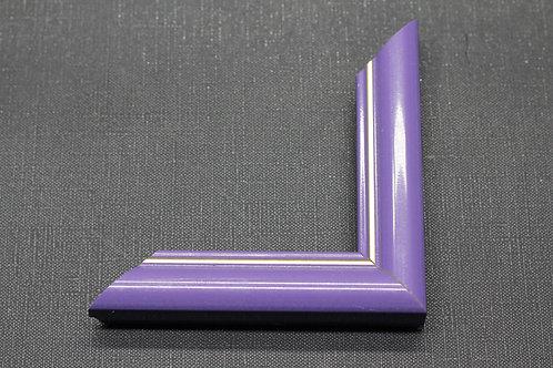 LOLPIFR21-2380 (Purple)