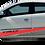 Thumbnail: Toyota Yaris
