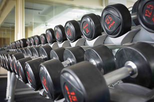 dumbells-product-photography.jpg