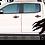 Thumbnail: Ford Ranger Wildtrak