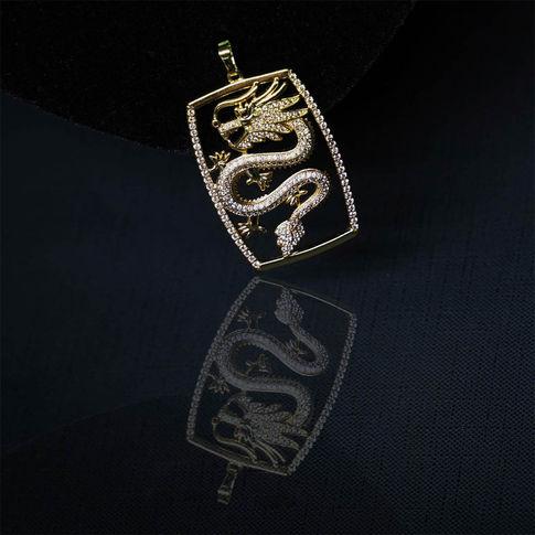 jewelry-photography (2).jpg