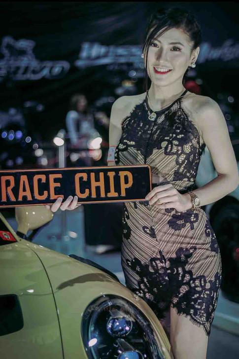 race-car-show-photography.jpg